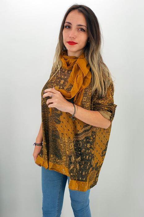 Bluza Sorana 5