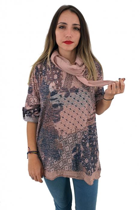 Bluza Sorana 6