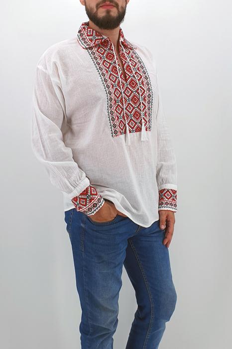 Camasa traditionala Alexei
