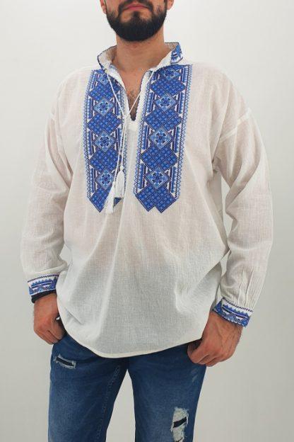 Camasa traditionala Aian