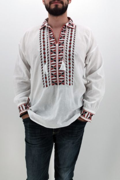 Camasa traditionala Amir
