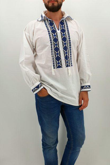 Camasa traditionala Alfie