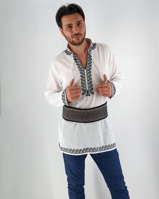 Camasa traditionala Matei