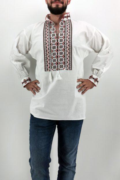 Camasa traditionala Costel 2