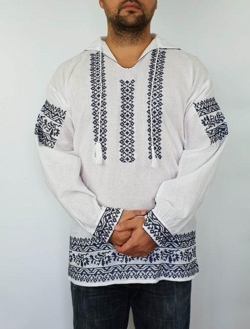 Camasa traditionala Lucian