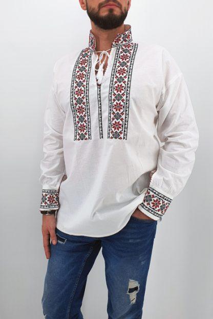 Camasa traditionala Marius