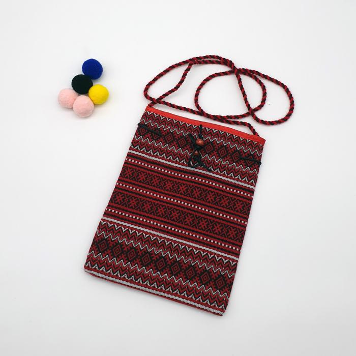 Geanta Traditionala