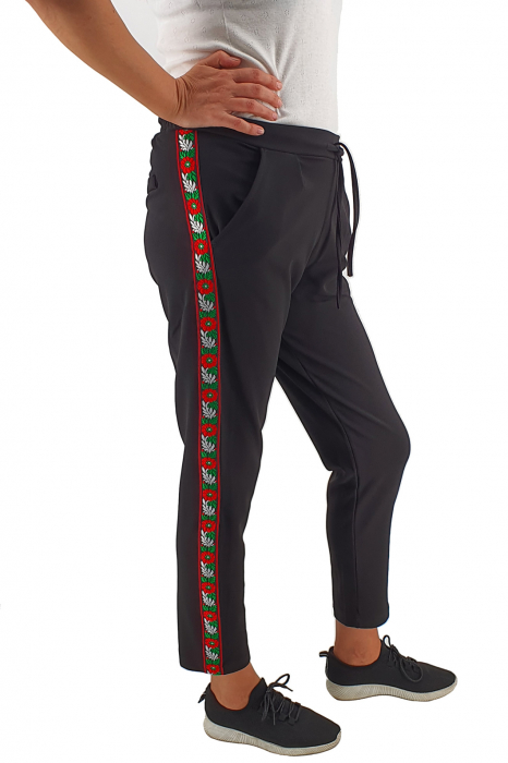 Pantalon Ema 3