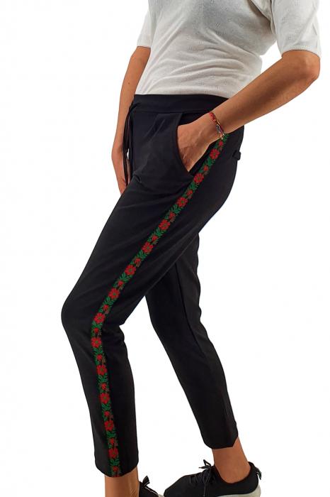 Pantalon Ema 4