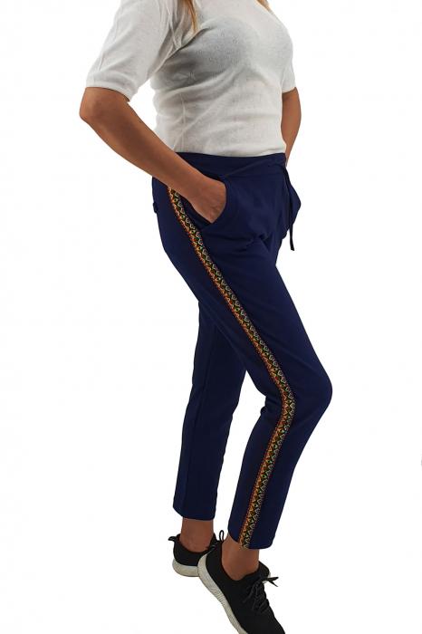 Pantalon Ema 5