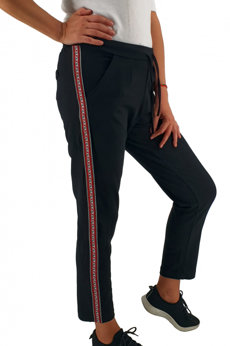 Pantalon Ema 2