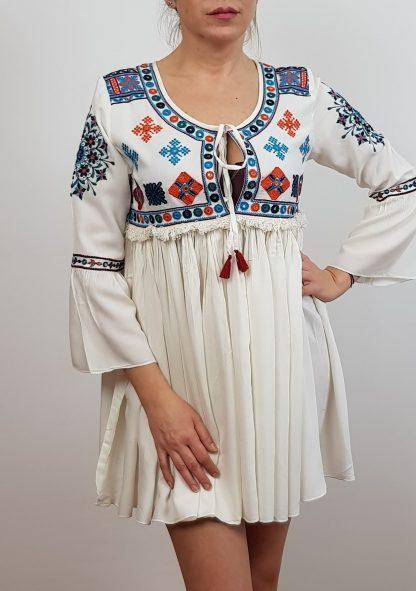 Rochie Bluza Giulia