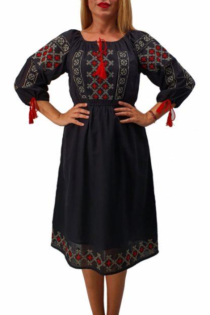 Rochie Traditionala Mimi